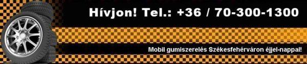 cropped-mobil-gumis-székesfehérvár.jpg